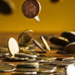 La inversión en nuevo negocio desciende a raíz de la COVID-19
