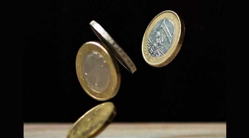 La inversión publicitaria global crece un 23,6% en el segundo trimestre