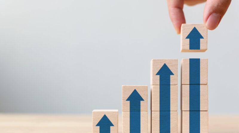 La inversión publicitaria crece a doble dígito en el primer semestre de 2021