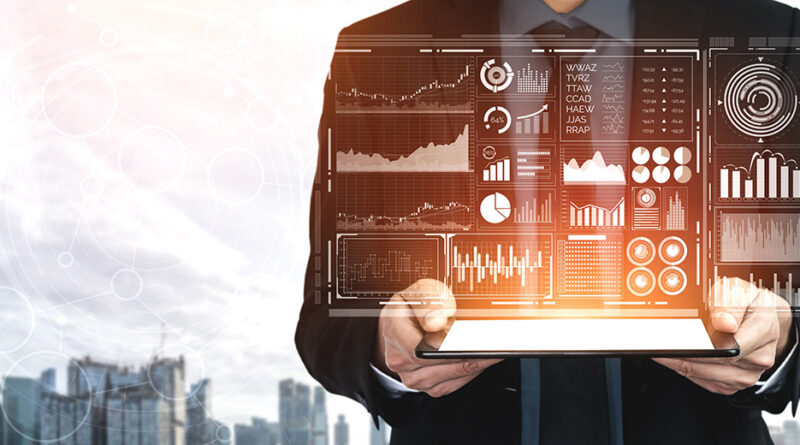 El sector de Investigación de Mercados crece un 3,9% en 2019