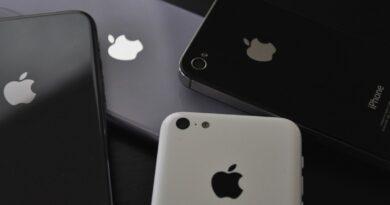 El iPhone 11, el producto más demandado en España este 2020