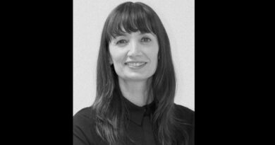 Isabel Benavides, nueva 'international business director' de Manifiesto