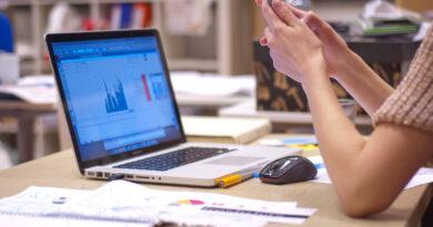 El sector outsourcing de IT crece en 2019
