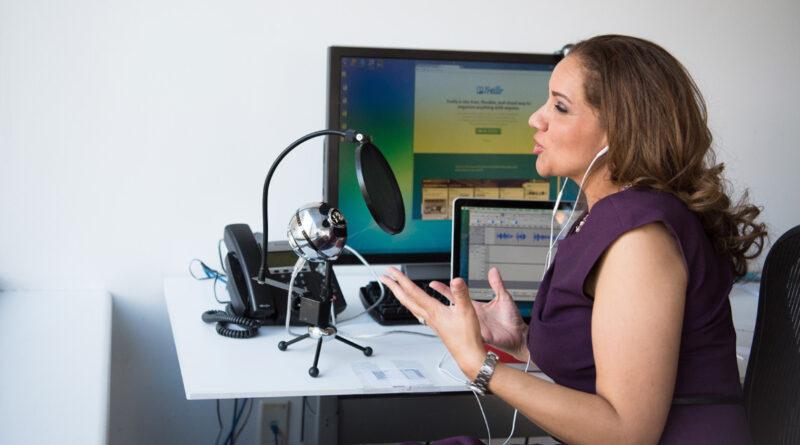 iVoox busca potenciar el branded content en podcasts