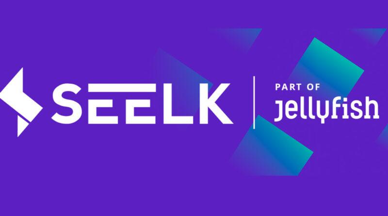 Jellyfish compra Seelk para ofrecer servicios de consultoría de Amazon