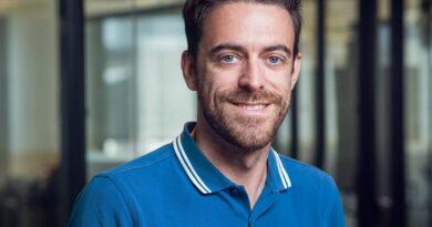 Jose Llorens, ex de Google, nuevo director de marketing de Alan España