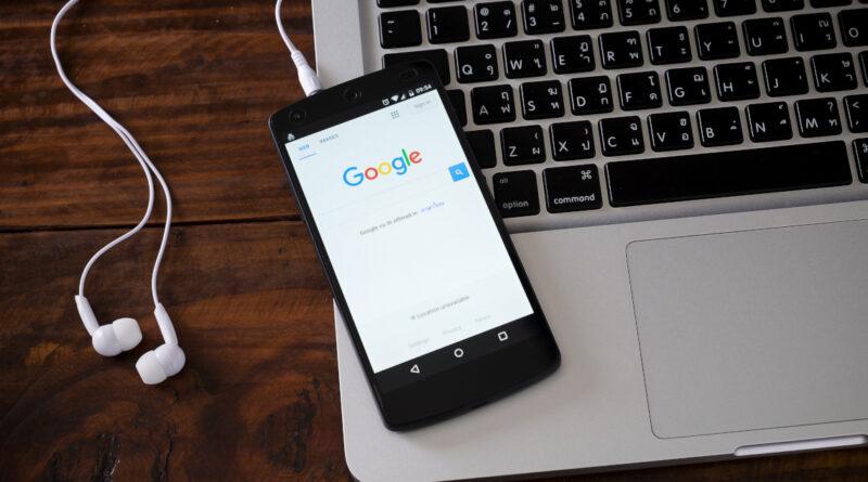 Un grupo de compañías ad-tech y publishers pide a la CMA bloquear el lanzamiento de Privacy Sandbox