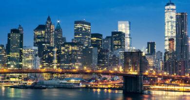 Publicis Groupe abrirá en Nueva York un hub de creatividad llamado Le Truc
