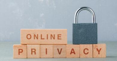 Las grandes tecnológicas olfatean una ley de privacidad en EEUU, similar a la RGPD
