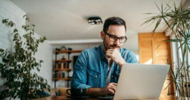 #ApóyateEnLinkedIn, la red social te ayuda enfrentarte a la nueva realidad laboral