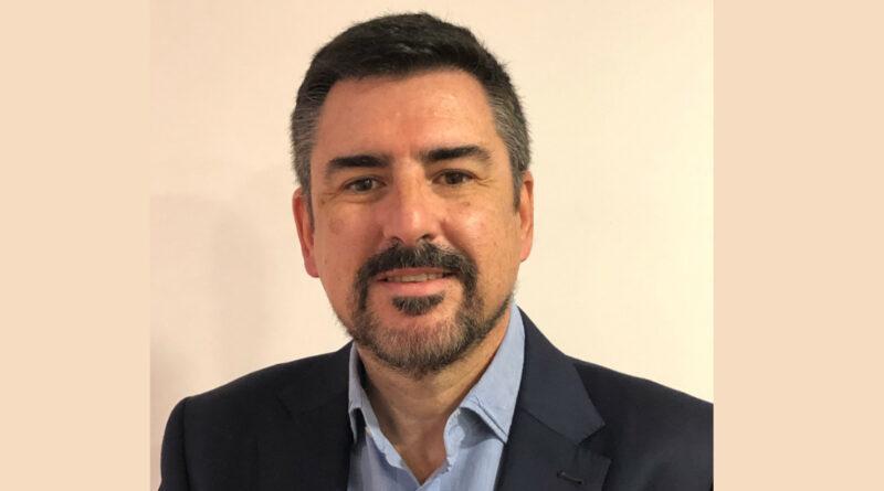 Luisfer Ruiz, nuevo chief data officer (CDO) de MRM