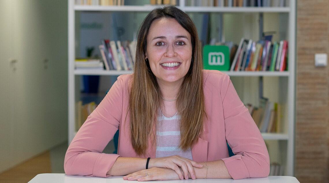 """Magalí Rey (Milanuncios): """"Estamos ya en el boom de la segunda mano en España"""""""
