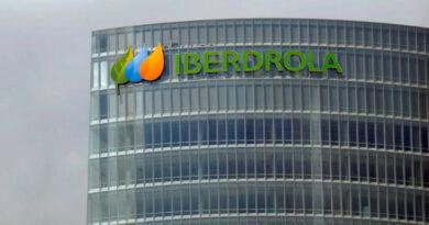 Iberdrola, en el Top 10 de marcas energéticas más valiosas