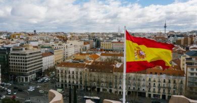 España, en el puesto 12 de las 100 marcas país más valiosas del mundo