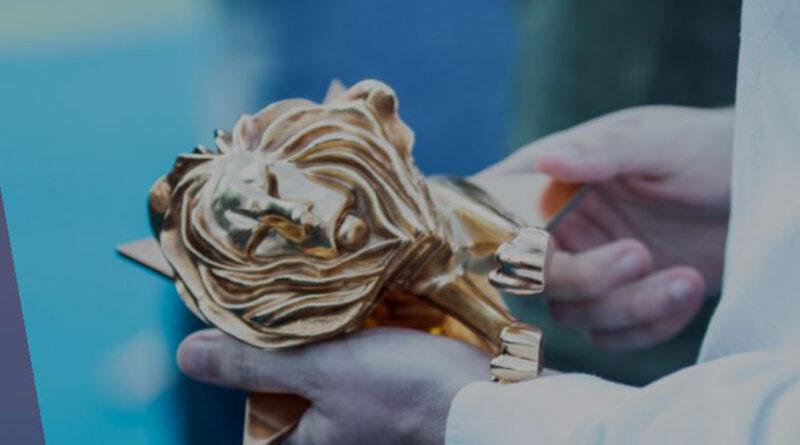 Ymedia Wink y dentsu X, patrocinadores de Young Lions Marketers 2020-2021