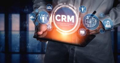 Marketing automation, un departamento de 7 personas con fines de personalización