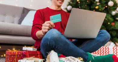 Un 75% de compradores adquirirá por internet los regalos navideños