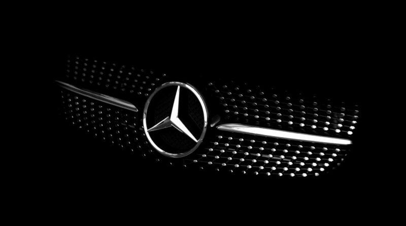 Omnicom Group gestionará la cuenta global de Mercedes Benz