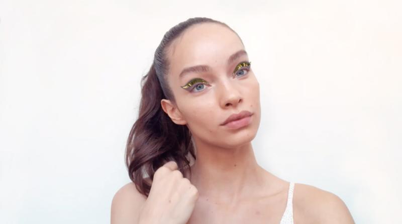 L'Oréal París lanza una colección de maquillaje virtual para videollamadas