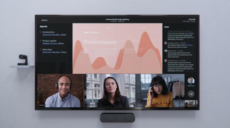 Microsoft, la marca con mayor valor de activos intangibles en 2021