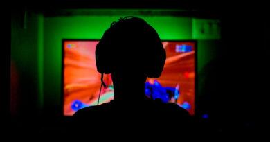 Mindshare crea una unidad de negocio especializada en eSports