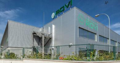 Moderna y Novavax miran a España para la fabricación de la vacuna