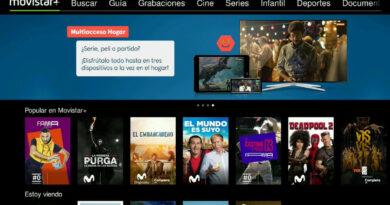 Movistar+ añadirá addressable TV en todos los canales de la plataforma