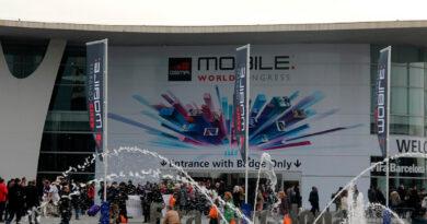 MWC21 presenta su protocolo de seguridad. Ericsson anuncia su no asistencia