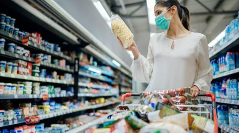 Radiografía del nuevo consumidor: digitalizacion, precio y conveniencia