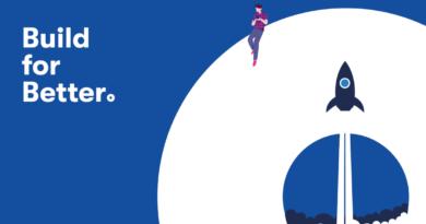 OMD Web Summit 2020