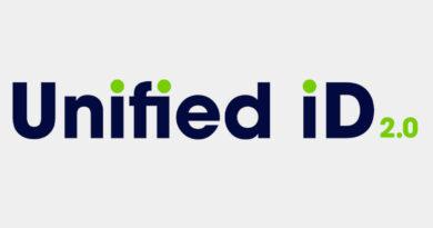 OMG anima a anunciantes y publishers a apostar por Unified ID 2.0