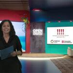 Manifiesto y AMT Comunicación, grandes triunfadoras en el Festival de Publicidad de Cataluña