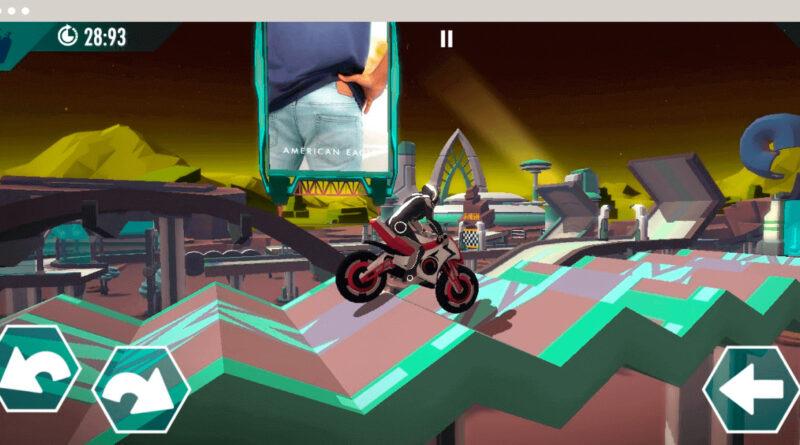 Oracle lanza la primera tecnología de medición de anuncios para videojuegos