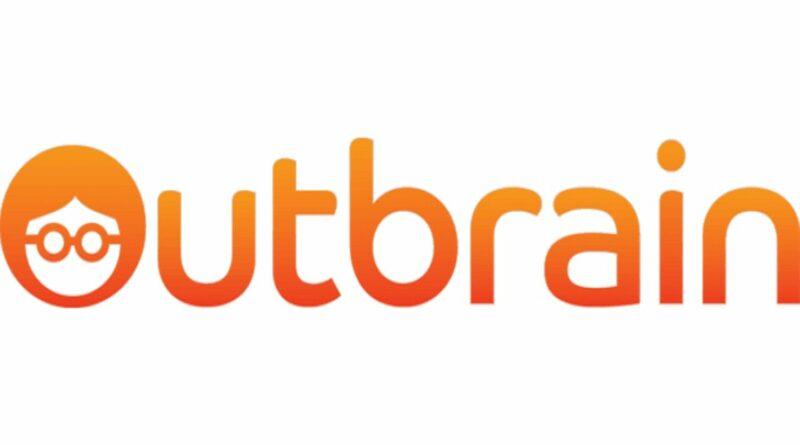 Outbrain lanza Content Coalition para impulsar el intercambio de audiencias entre publishers