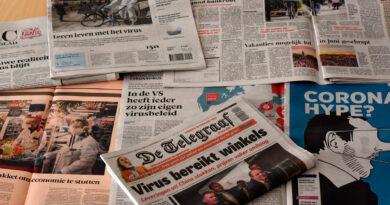 Países Bajos probará la solución de medición cross-media de Kantar e Ipsos