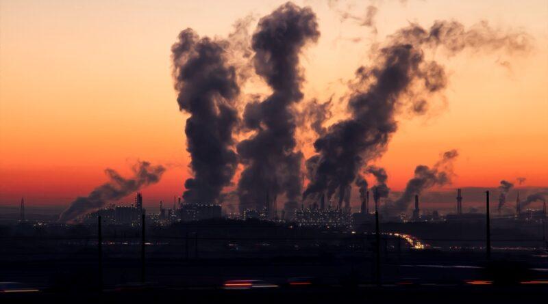 Un 66% de las empresas no informa de las emisiones dentro de la cadena de valor