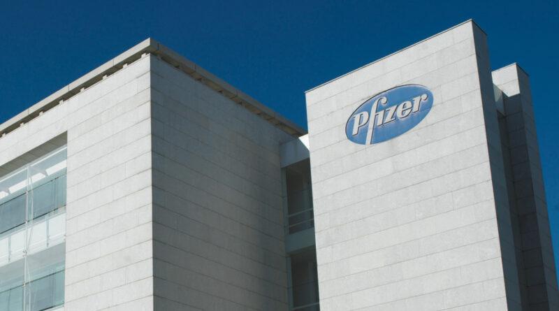 Pfizer, la marca farmacéutica con mejor reputación en España