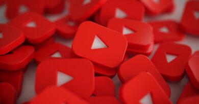 Las campañas de Youtube abandonan los píxeles de terceros