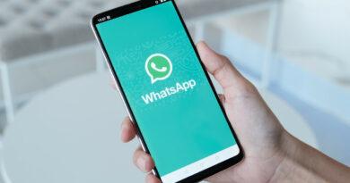 La nueva política de privacidad de Whatsapp, ¿señal de publicidad en la app?