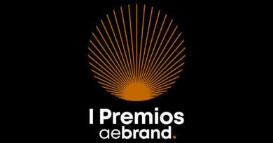 Aebrand lanza Premios Aebrand, para reconocer las mejores prácticas de branding