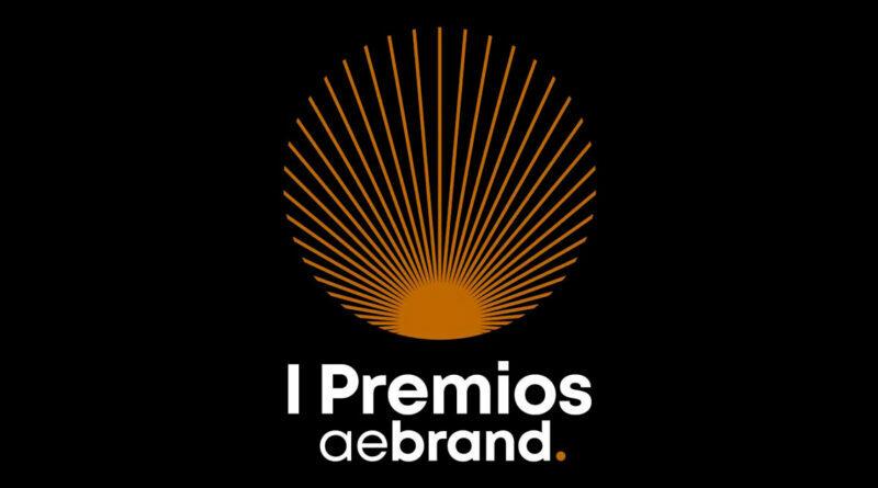 Se constituye el jurado de los I Premios Aebrand