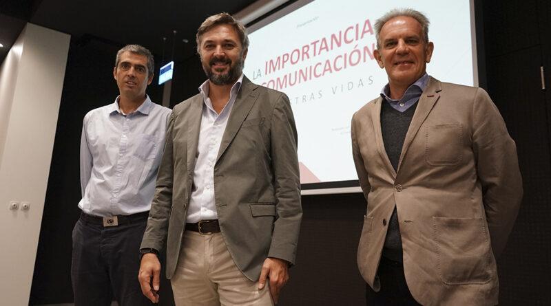 Ocho de cada diez españoles desconfían de la objetividad de los medios tras la pandemia