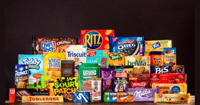 Nestlé, Unilever y Mondelez, primeros anunciantes en probar Privacy Sandbox