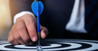 La publicidad digital, en el punto de mira de la Ley de Servicios Digitales