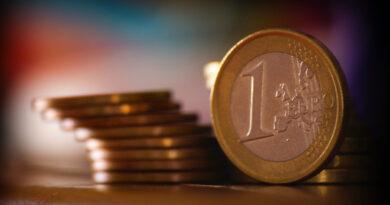 Nueve de cada 10 anunciantes aumentará su presupuesto de publicidad programática