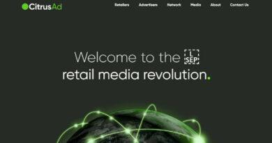 Publicis Groupe compra CitrusAd para avanzar en Retail Media