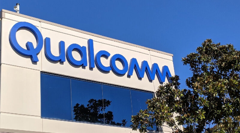 Qualcomm, Lenovo y Samsung confirman su asistencia virtual al MWC 2021