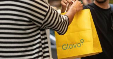 Glovo recibe 100 millones de euros para impulsar el Quick Commerce