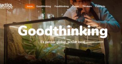 Tactics lidera el ranking de agencias creativas independientes de IPMARK