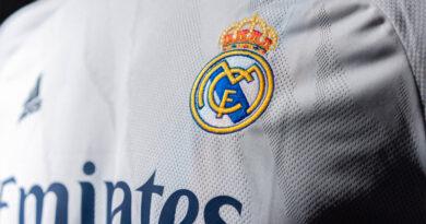Real Madrid, el club de fútbol con mayor potencial económico en Instagram